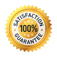 100% Satisfaction Locksmith at Berwyn, IL