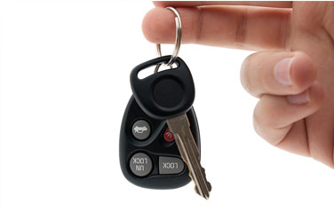 Automotive Locksmith at Berwyn, IL