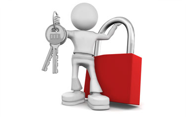 Residential Locksmith at Berwyn, IL